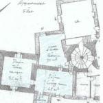 plan-appartement-chateau